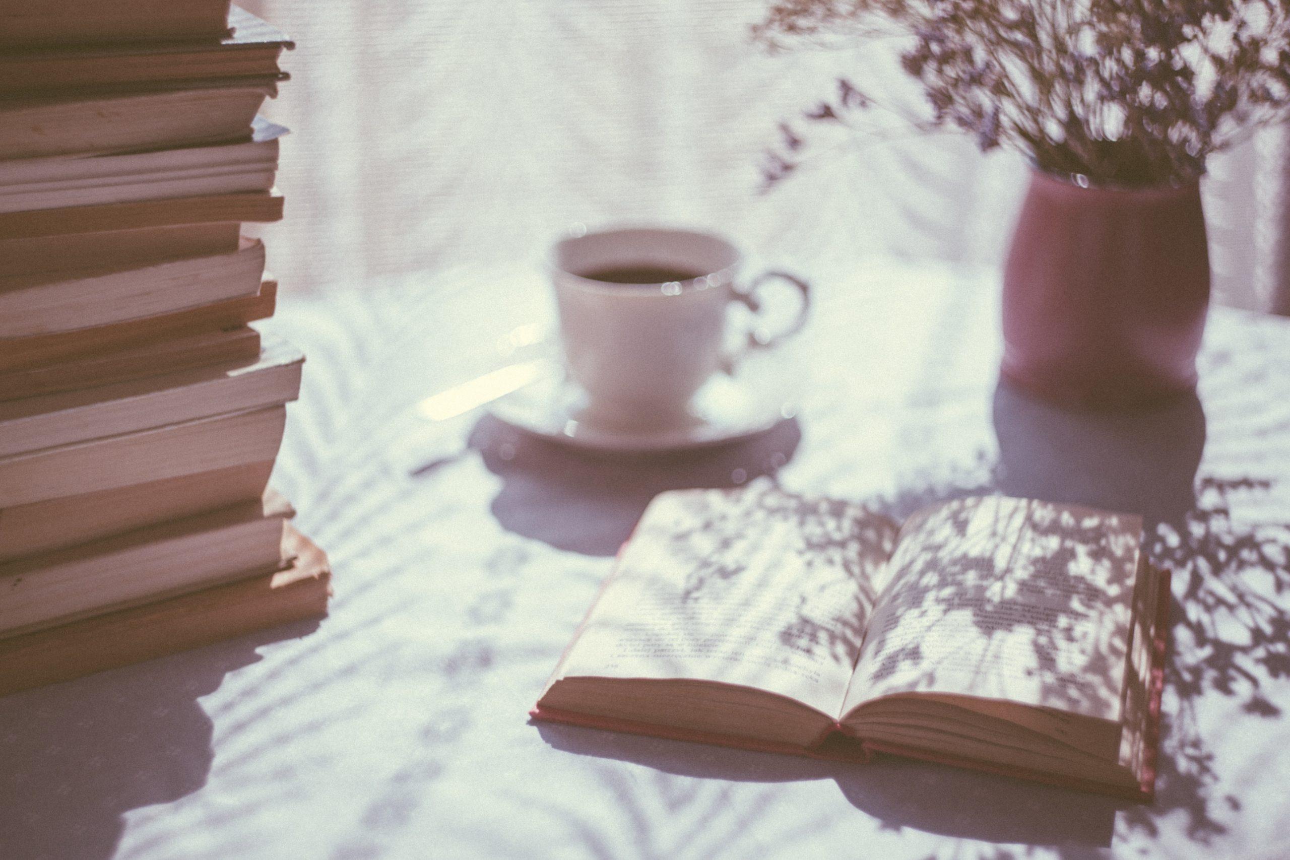 recomandări, librarii, carți